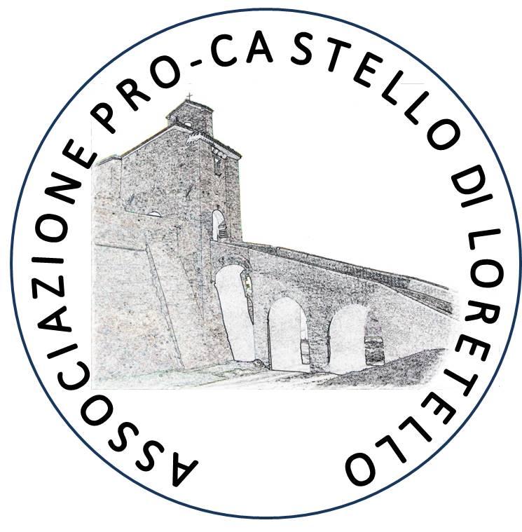 Associazione Loretello