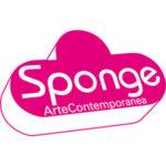 Casa Sponge